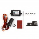 Blackvue Power Magic Pro - Hardwiring til parking mode thumbnail