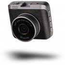 KitVision - Dashcam 720p inkl 8GB SD thumbnail